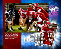 Zach-Pacious-12-Memory Mate - Football